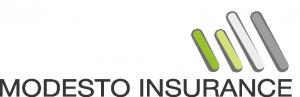 Modesto Insurance